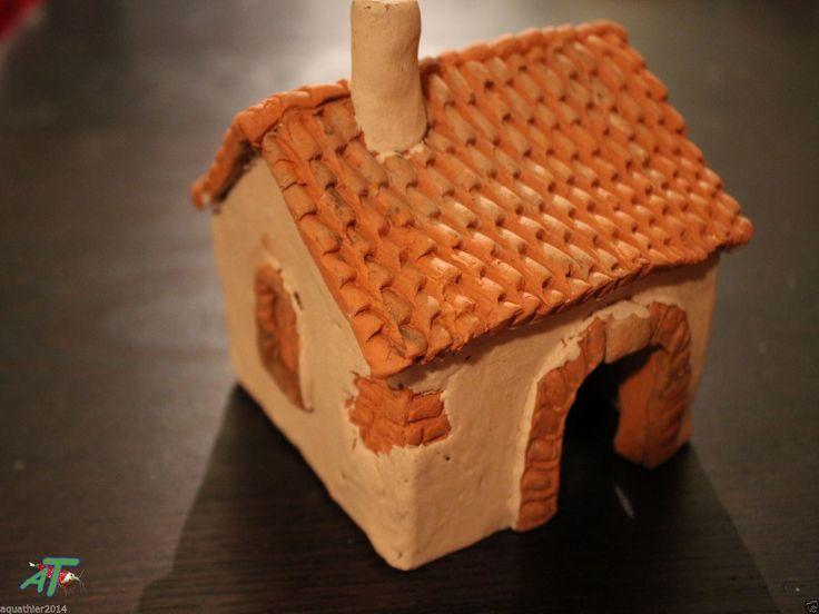 5 Haus Fische : ber ideen zu welse auf pinterest jambalaya wels ~ Lizthompson.info Haus und Dekorationen