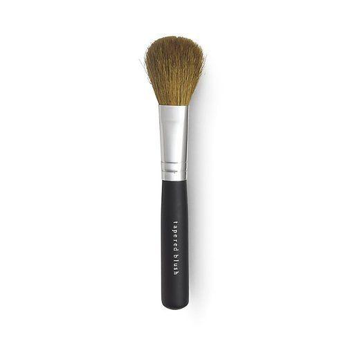 bareMinerals - Tapered Blush Brush