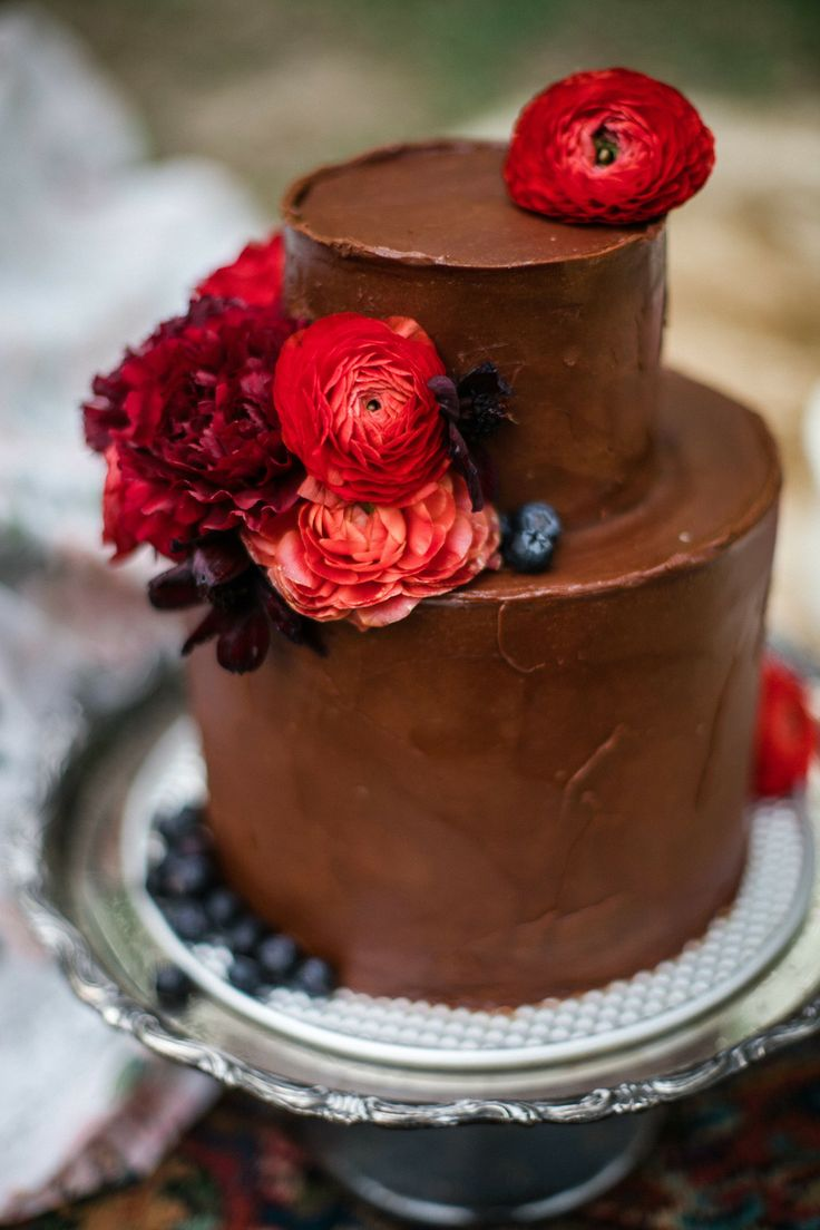 173 Best Brown Wedding Colors Images On Pinterest Color