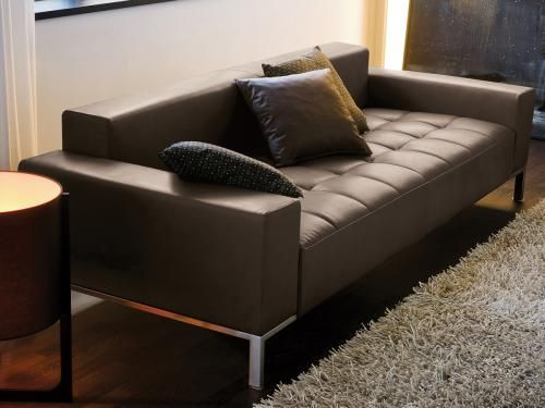 144 best Sofa images on Pinterest Sofas, Sofa chair and Homes - brillantes mobeldesign von smania