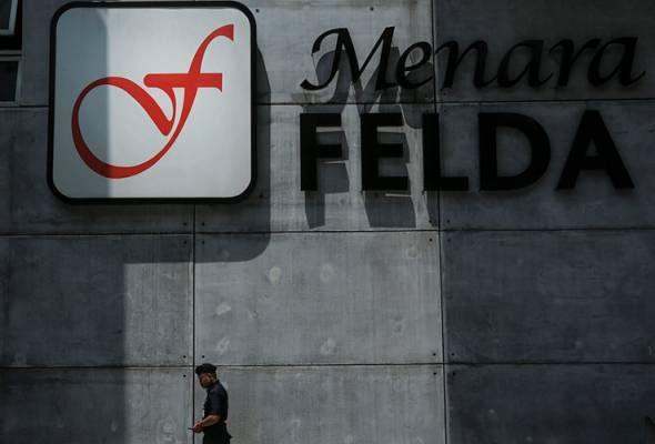 Cari Dalang Sebabkan Kehilangan Tanah Majlis Belia Felda Kuala Lumpur Majlis Belia Felda Malaysia Mbfm Menggesa Pi Cari Company Logo Tech Company Logos