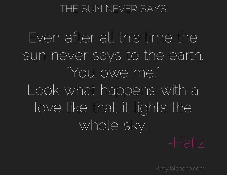 Light And Dark Quotes Pleasing Best 25 Light And Dark Quotes Ideas On Pinterest  Light In