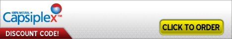 Buy Capsiplex online £29.99   http://capsiplexreviews.info/