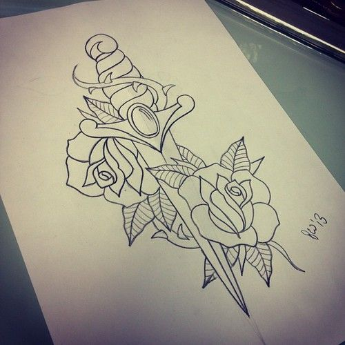 Tattoos20.com | A Huge Collection For Tattoos Designs And Patterns