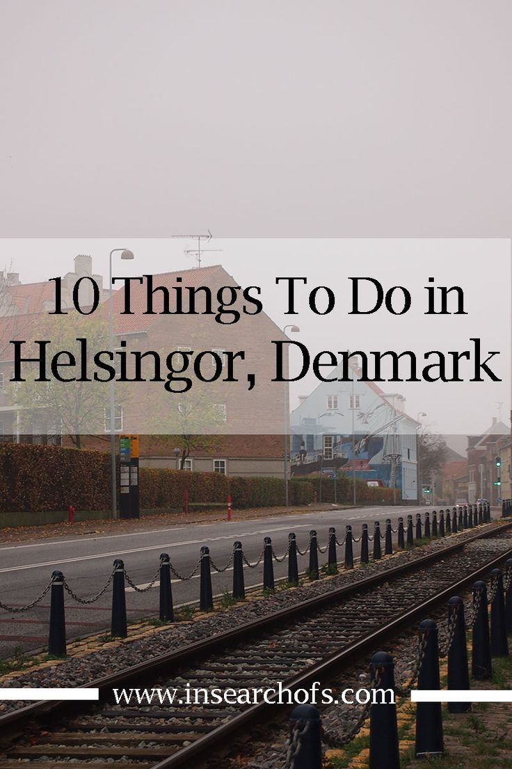 Helsingor, Denmark, Travel Tips, restaurants in Helsingor, shopping in Helsingor