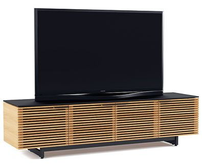 1000 Images About Audio Cabinets Below TV On Pinterest