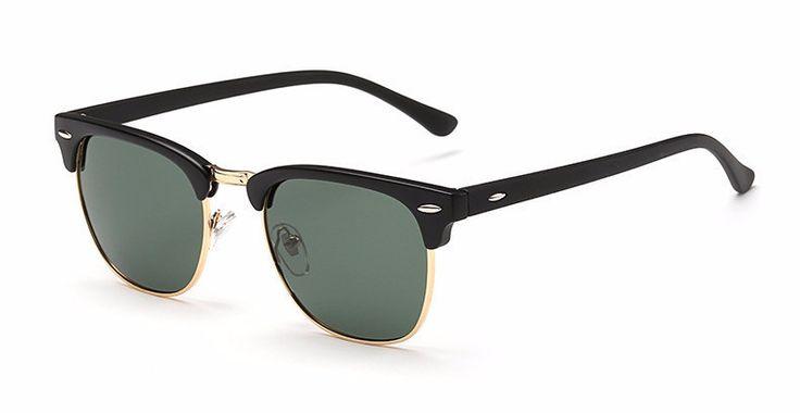 Country Western Polarized Sunglasses Sunglasses