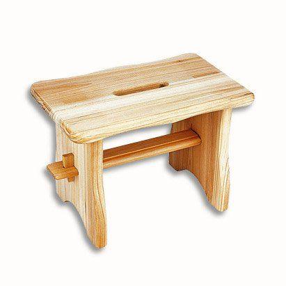 1000 id es sur le th me marchepied en bois sur pinterest. Black Bedroom Furniture Sets. Home Design Ideas