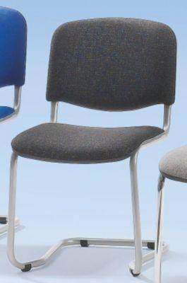 Sessel ikea schwarz  Die besten 25+ Stühle stapelbar Ideen auf Pinterest | Ikea stühle ...