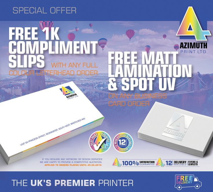 The 25+ best Free business cards uk ideas on Pinterest | Visit ...