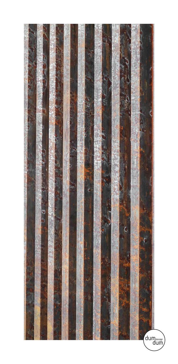 TAO restaurant at Casablanca - concept by dumdum design. Asian food in a comfortable atmosphere :  #materials #bricks #steel #natural #wood #restaurant #TAO CASABLANCA #dumdumdesign #graphics #bamboo #interior #dragon #design #ceiling #dumdum #concept #interior design #restaurant #food #asian #asia #architecture #materials #steel #wood #brick