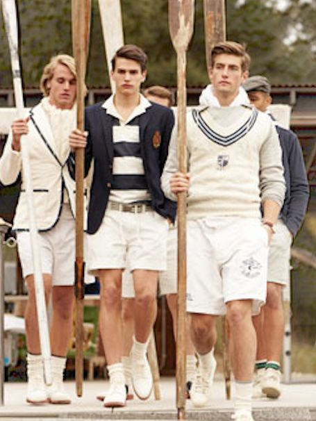 109 best images about preppy style on pinterest ralph lauren preppy style and blazers