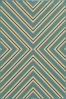 simple rug patterns. Picture Simple Rug Patterns B