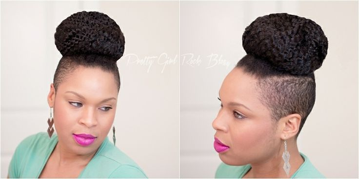 hair style of ladies 290 best tapered amp undercut hair styles images on 4128 | 4efbe4128bf7b0e9b0e1d554225c8105 hairstyles with braids edgy hairstyles