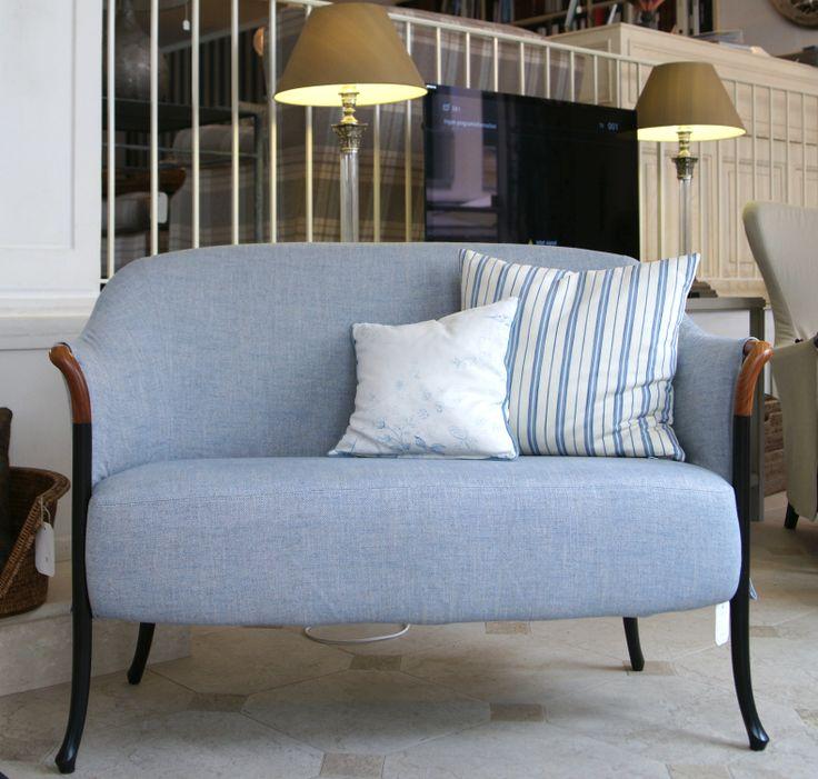 sofa Furniture, Home