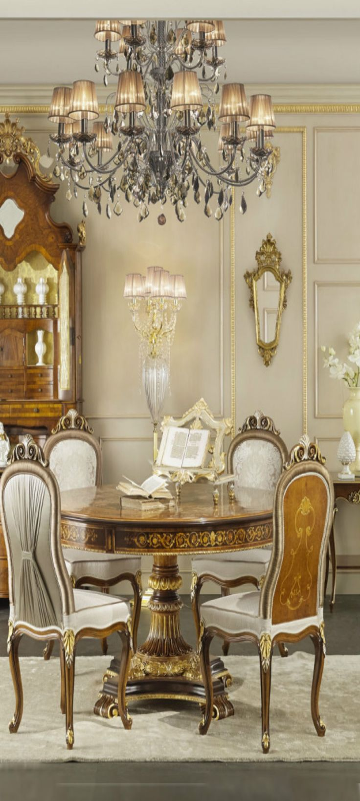 French Country Dining Room Decor best 10+ french dining rooms ideas on pinterest | french dining