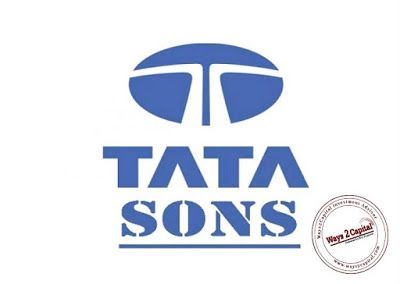 Tata Sons, a holding company of the Tata Group is working on a strategic restructuring plan. The restructuring means that some new faces will appear among the second-rung executives of the group.