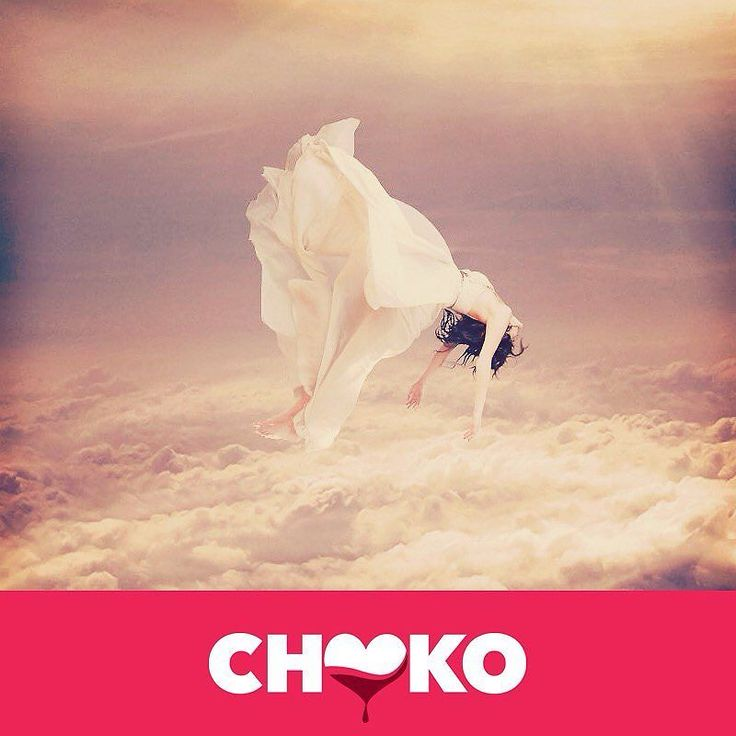 Qualche volta perdere lequilibrio per amore fa parte di una vita ben equilibrata. . . #arrivaCHOKO Chocolate Passion for Chocolate Sinners  #miglioriamiche #instalove #lovers #speranza #vivere #sentimenti #amanti #donne #amore #love #donna #siamodonne #amiche #amica #girls #moodoftheday #frasi #tumblr #aforismi #citazioni #cioccolato #cioccolata #cioccolatacalda #pensiero