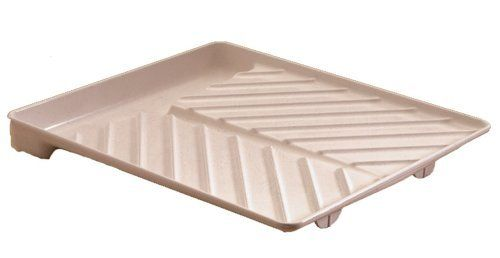 Nordic Ware Microwave Bacon Tray & Food Defroster by Nordicware, http://www.amazon.com/dp/B00080QJXE/ref=cm_sw_r_pi_dp_xQ7jrb0G4402M