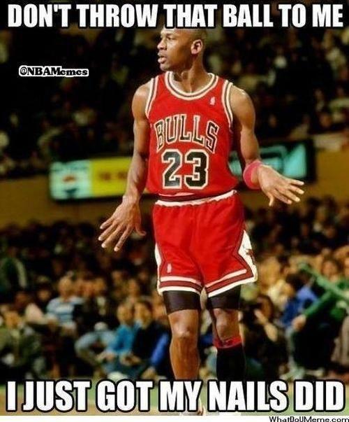 Funniest Jordan Meme : Nba memes sporting fails pinterest michael jordan
