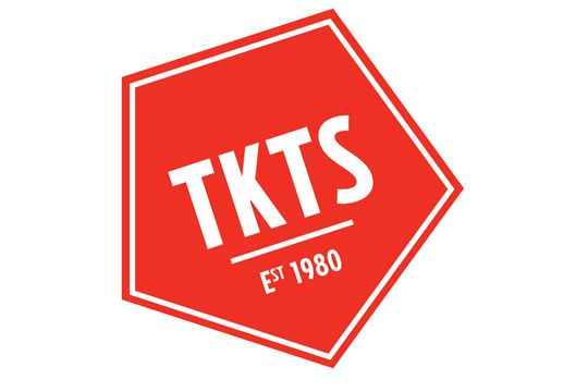 The TKTS booth in Leicester Square offers London theatre tickets to West End shows seven days a week with many at amazing discounts.