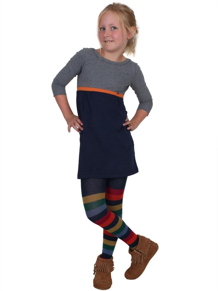 Bengh; http://www.orangebag.nl/orangebag/meisjes/Bengh/Jurken+en+Tunieken/215831/