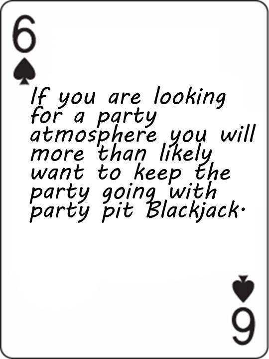 Chumba casino free play