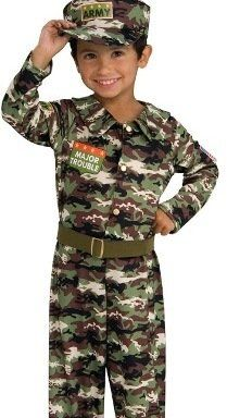 army costumes for kids webnuggetzcom halloween army costumes - Halloween Army Costumes