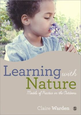 Learning outside the classroom is a key part of early years and primary practice and is on the rise in settings across the world. This book centres on outstanding outdoor practice and how children can learn and develop in natural environments. Focussing on children aged from 2-11.