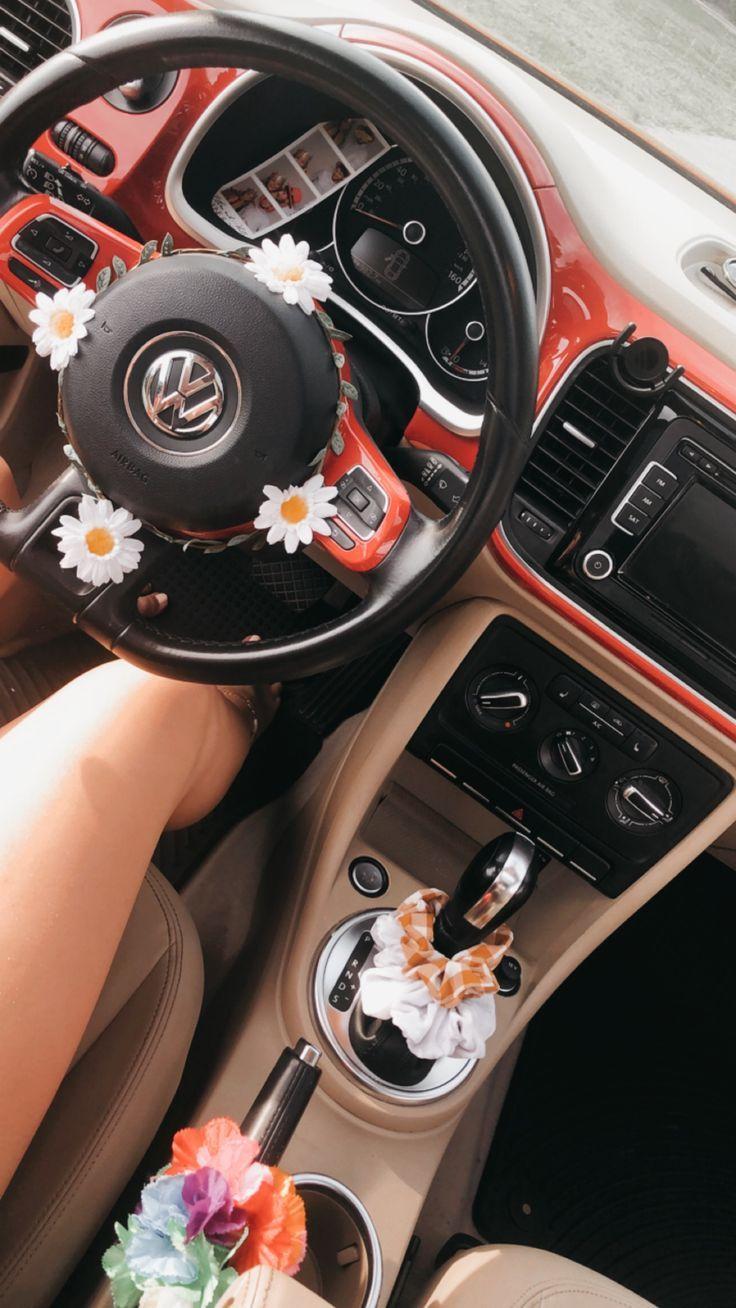 new car decor ) Car Decor Car accessories, Car