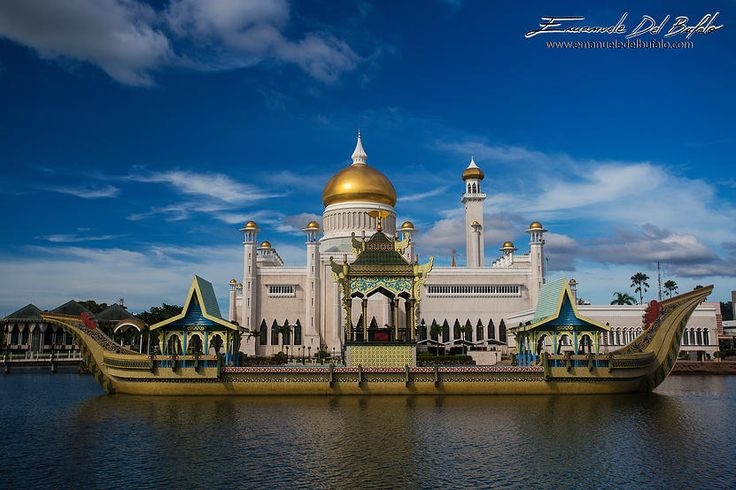 emanueledelbufalo.com the long-term traveler brunei