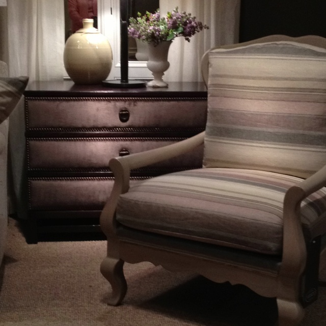 Hickory Chair Moment Hpmkt Interior Design Community