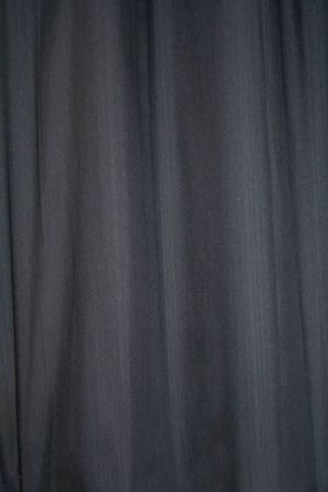 Anna kamerhoog | Overgordijnen | Artelux | Kunst van Wonen