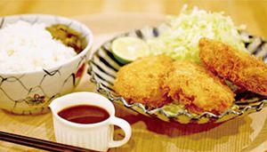 Harumi Kurihara Official Site | yutori no kūkan | Cafés, Restaurants,Deli