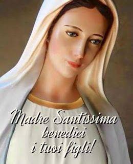 ► NelNomeDiJesus.blogspot.it ► Santo Nome Di Maria