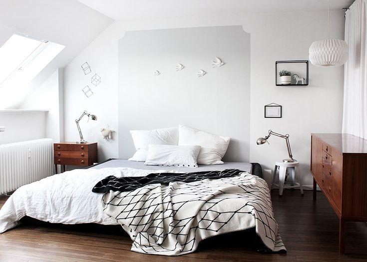 Die besten 25+ Ikea kleinanzeigen Ideen auf Pinterest Ebay - schlafzimmer landhausstil ikea