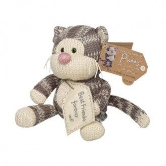 Boofle Knitting Pattern : 14 best images about Boofle xXx on Pinterest Baby gifts, Toys and Plush