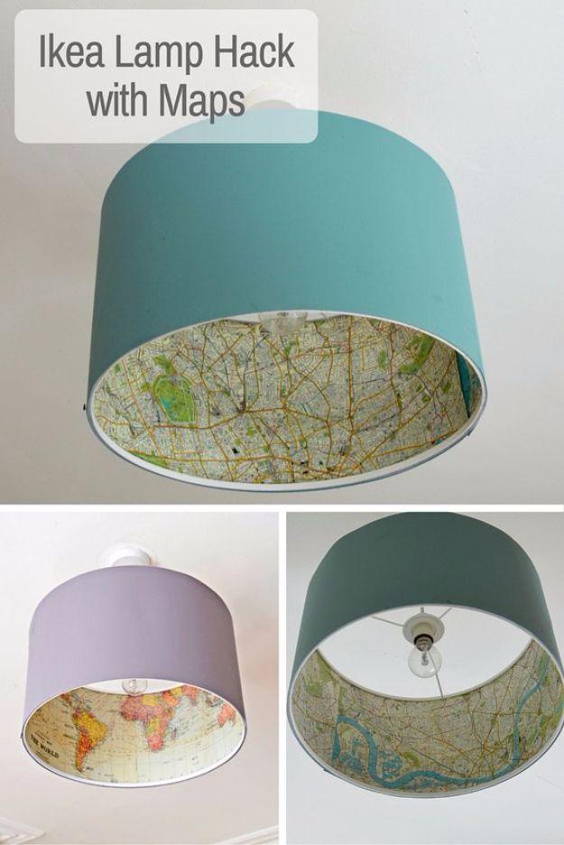 Best 25+ Ikea lamp ideas on Pinterest   Ikea pendant light ...