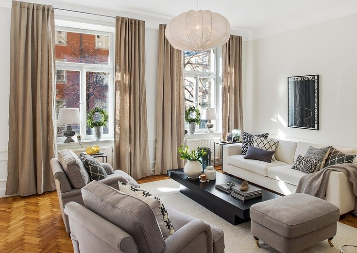 Calming Colors For Living Room 482 best for the home images on pinterest | living room ideas