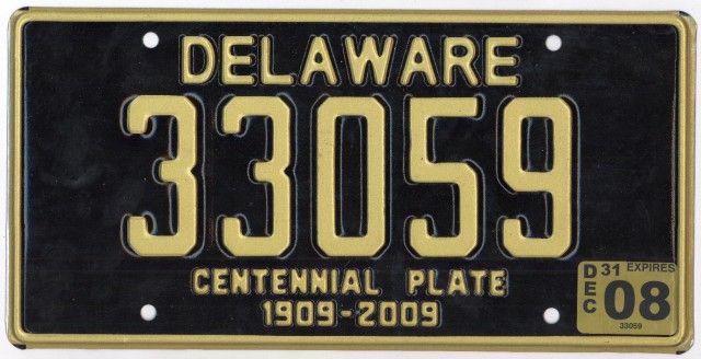 number plate design - Google 検索