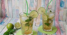 Ipanema Caipi alkoholfrei
