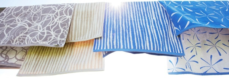 check out these new bath towels  www.mukula.ca
