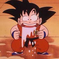 "Crunchyroll - Japanese KFC Offers ""Dragon Ball - Battle of Gods"" Promo Meals"