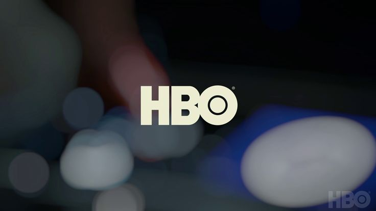 The cast and creators discuss the series finale of The Leftovers. Watch the series on HBO GO, HBO NOW & On Demand. It's HBO. Connect with HBO Online: Find HBO on Facebook: http://Facebook.com/HBO Follow @HBO on Twitter: http://Twitter.com/HBO Subscribe to HBO on Youtube: http://Youtube.com/HBOFrom: HBO