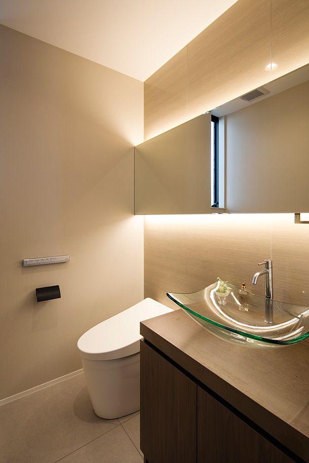 FRAME HOUSE | 注文住宅なら建築設計事務所 フリーダムアーキテクツデザイン