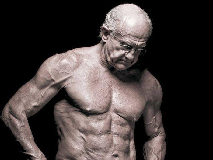 17 Best images about Health on Pinterest | Marathon