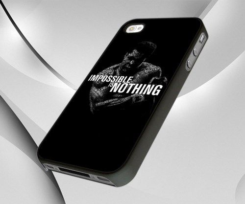 iPhone 4/4S Case and iPhone 5 Case we provided made from durable plastic with unique and Creative design Please Visit Our Studio: http://www.whidcases.artfire.com  Description =========  Item Location