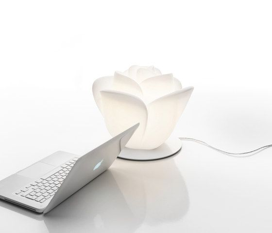 Garden lighting | Baby Love | MYYOUR | Myyour with Ideabrill. Check it out on Architonic