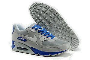 Homme Nike Air Max 90 HYP PRM 0115 - Vendre Pas Cher Air Max Chaussures en pascher90.com