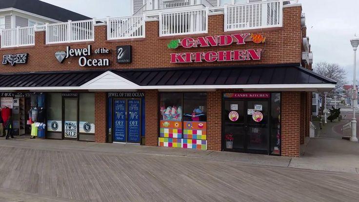 Somerset St B Ocean City Md